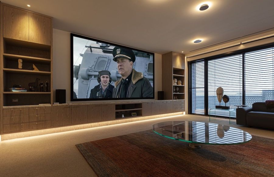 enjoy-the-pleasure-of-a-personalised-home-theatre-experience